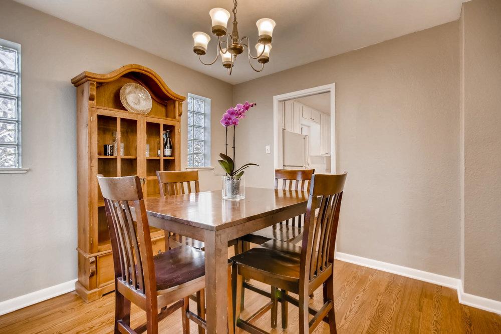 3625 Ivy Street Denver CO-large-007-3-Dining Room-1500x1000-72dpi.jpg