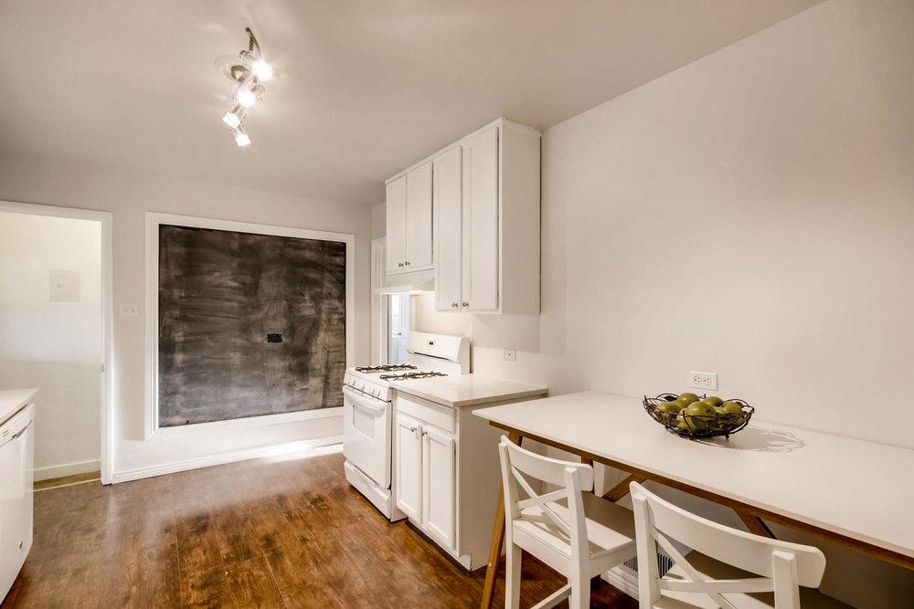 3625 Ivy Street Denver CO-large-008-22-Kitchen-1500x1000-72dpi.jpg