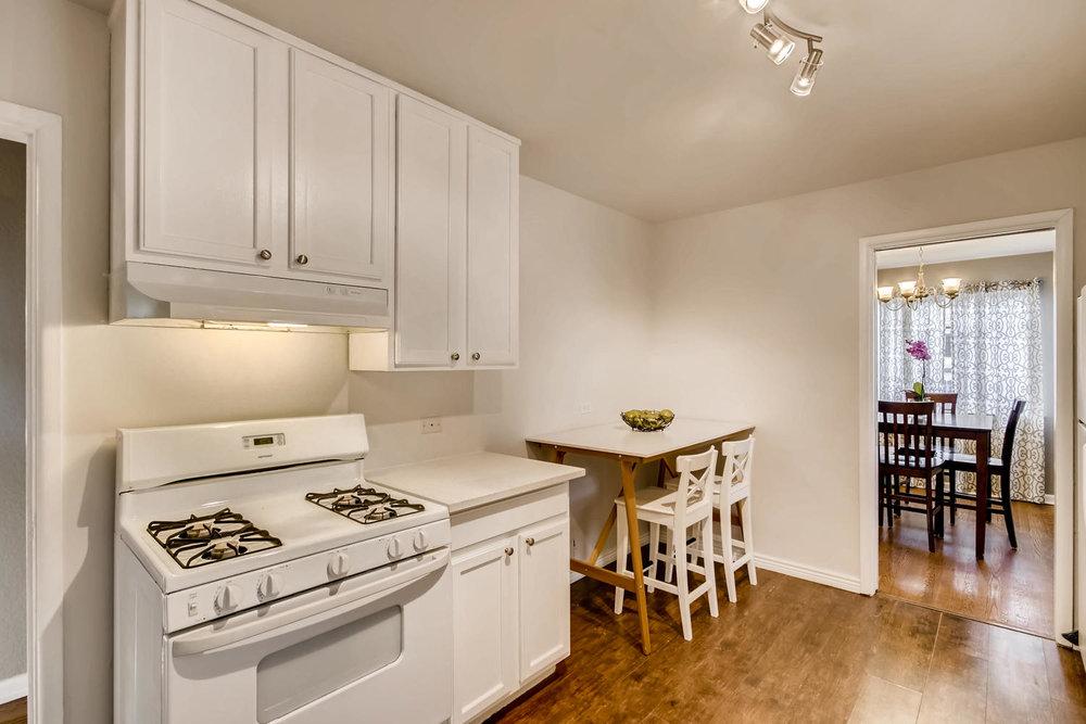 3625 Ivy Street Denver CO-large-010-18-Kitchen-1500x1000-72dpi.jpg
