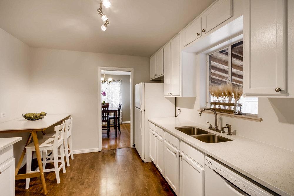 3625 Ivy Street Denver CO-large-011-15-Kitchen-1500x1000-72dpi.jpg
