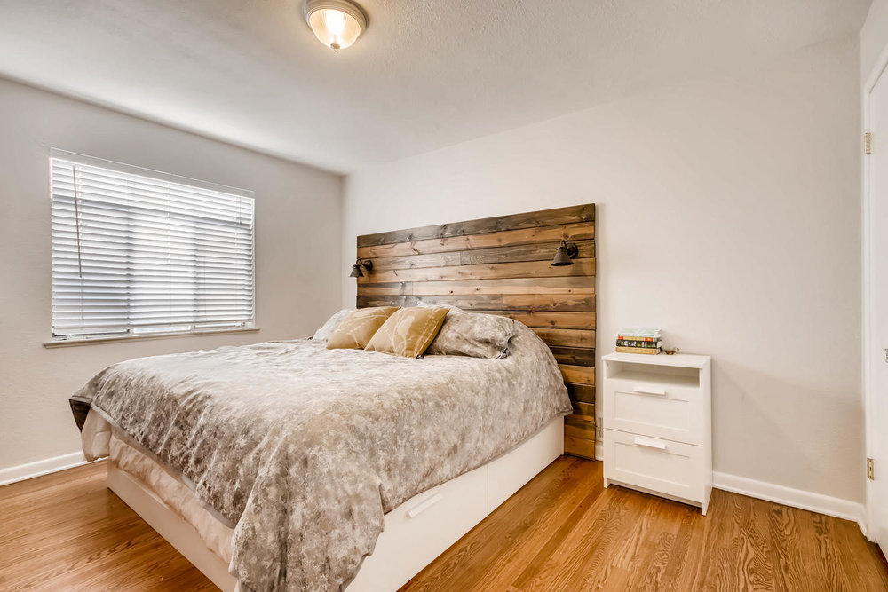 3625 Ivy Street Denver CO-large-012-11-Master Bedroom-1500x1000-72dpi.jpg