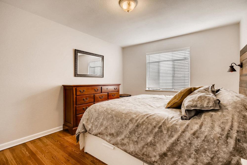 3625 Ivy Street Denver CO-large-013-2-Master Bedroom-1500x1000-72dpi.jpg