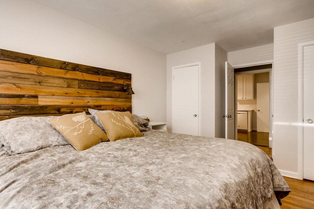 3625 Ivy Street Denver CO-large-014-17-Master Bedroom-1500x1000-72dpi.jpg