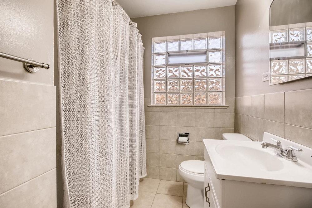 3625 Ivy Street Denver CO-large-015-16-Master Bathroom-1500x1000-72dpi.jpg