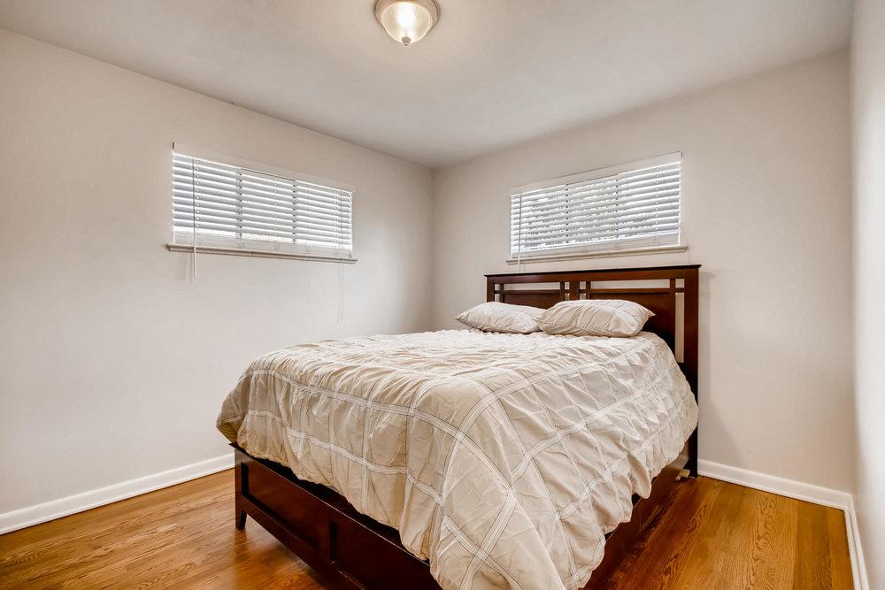 3625 Ivy Street Denver CO-large-016-8-Bedroom-1500x1000-72dpi.jpg