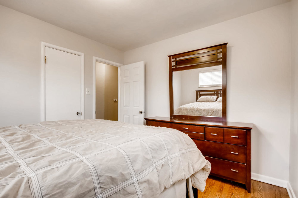 3625 Ivy Street Denver CO-large-017-14-Bedroom-1500x1000-72dpi.jpg