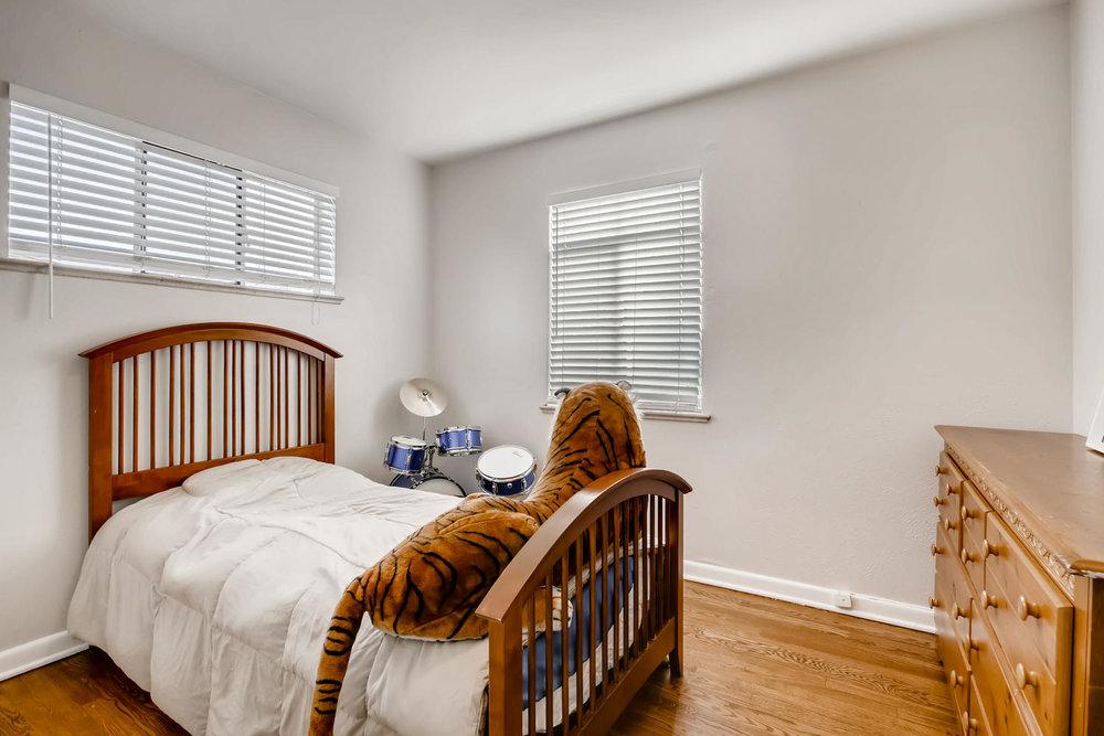 3625 Ivy Street Denver CO-large-018-19-Bedroom-1500x1000-72dpi.jpg