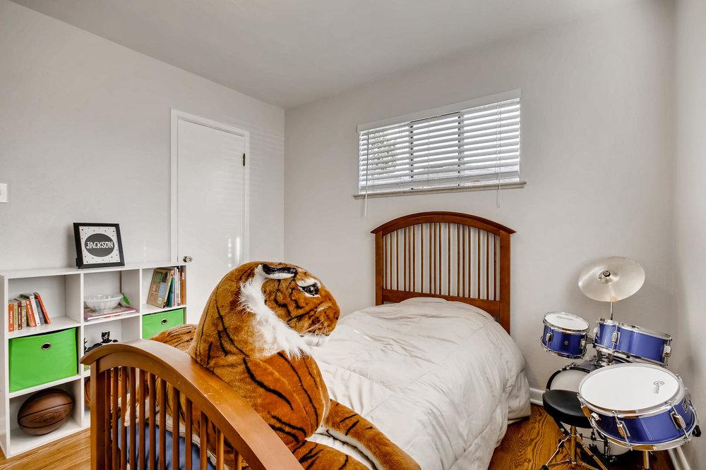 3625 Ivy Street Denver CO-large-019-28-Bedroom-1500x1000-72dpi.jpg
