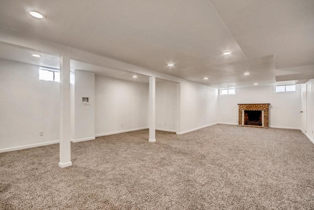 3625 Ivy Street Denver CO-large-020-10-Lower Level Family Room-1500x1000-72dpi.jpg