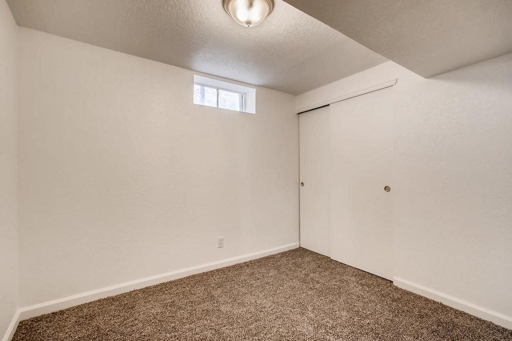3625 Ivy Street Denver CO-large-021-12-Lower Level Bedroom-1500x1000-72dpi.jpg
