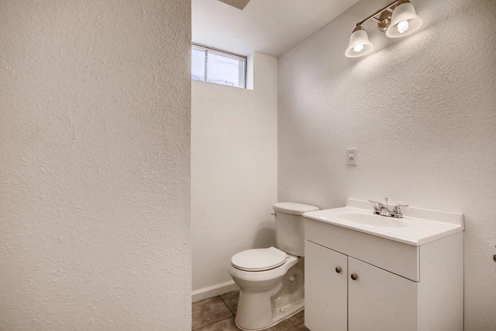 3625 Ivy Street Denver CO-large-022-20-Lower Level Bathroom-1500x1000-72dpi.jpg