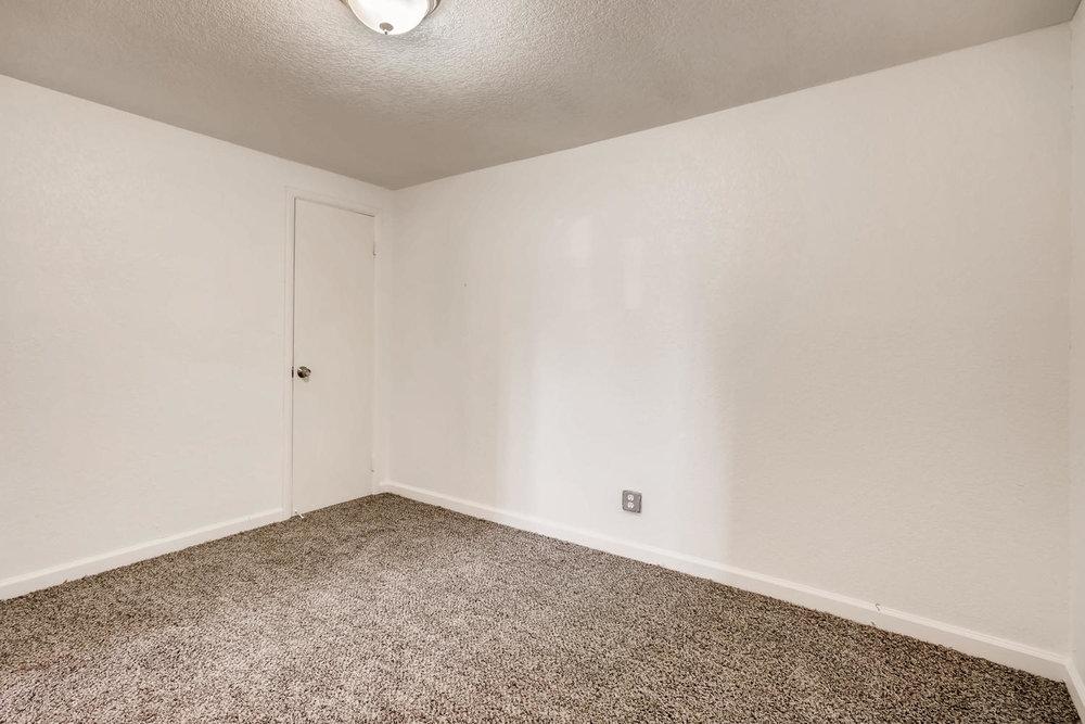 3625 Ivy Street Denver CO-large-023-7-Lower Level Bedroom-1500x1000-72dpi.jpg