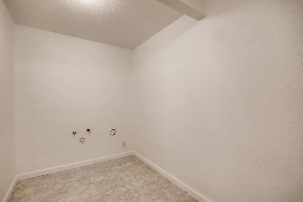 3625 Ivy Street Denver CO-large-024-5-Lower Level Laundry Room-1500x1000-72dpi.jpg