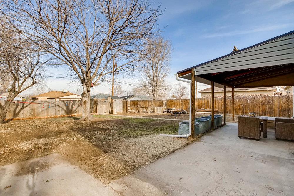 3625 Ivy Street Denver CO-large-027-27-Back Yard-1500x1000-72dpi.jpg