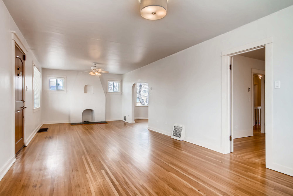 2756 N Clayton St Denver CO-large-003-1-Living Room-1500x1000-72dpi.jpg