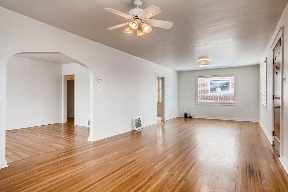 2756 N Clayton St Denver CO-large-005-22-Living Room-1500x1000-72dpi.jpg