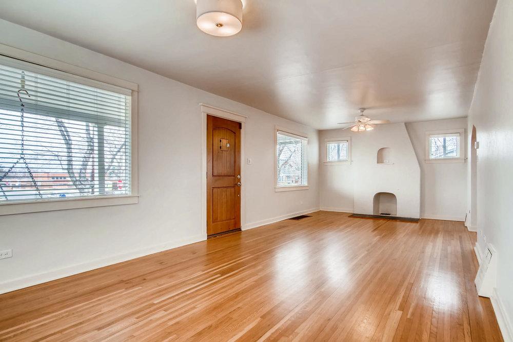 2756 N Clayton St Denver CO-large-004-2-Living Room-1500x1000-72dpi.jpg