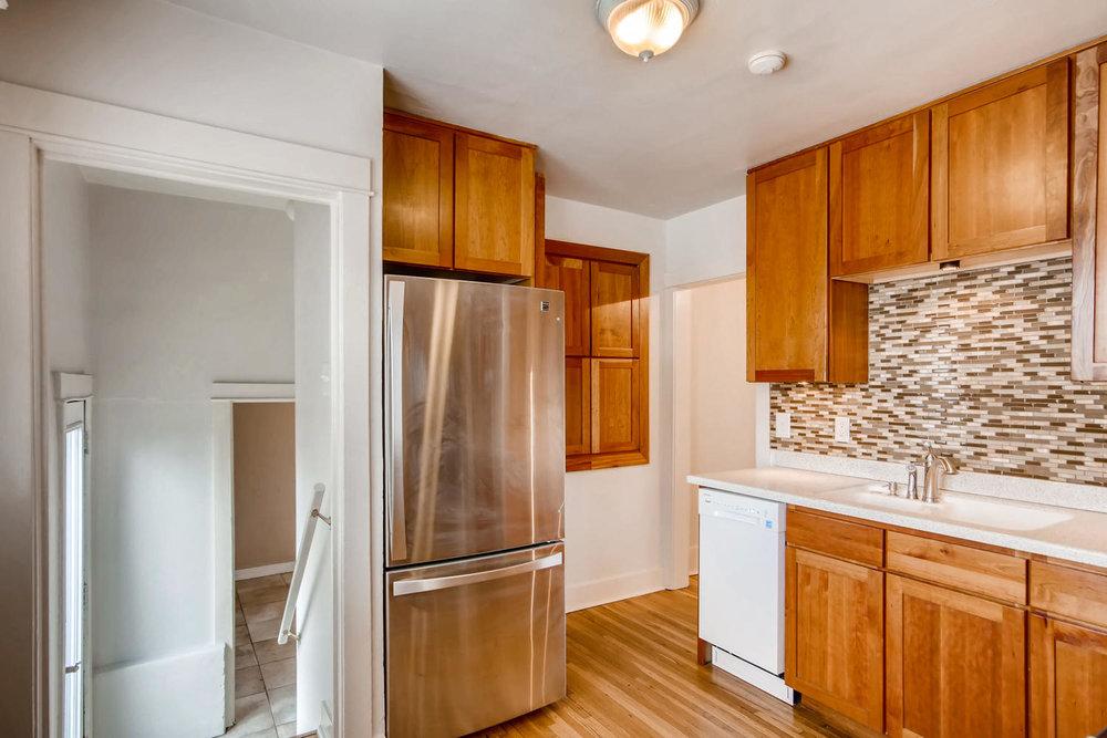 2756 N Clayton St Denver CO-large-008-7-Kitchen-1500x1000-72dpi.jpg