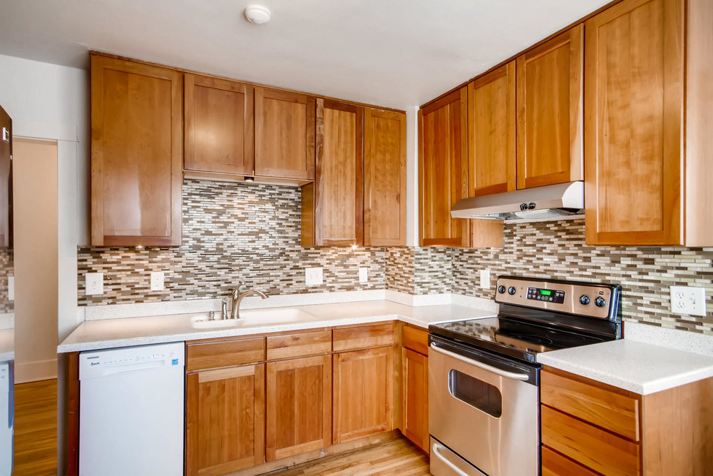 2756 N Clayton St Denver CO-large-009-13-Kitchen-1500x1000-72dpi.jpg