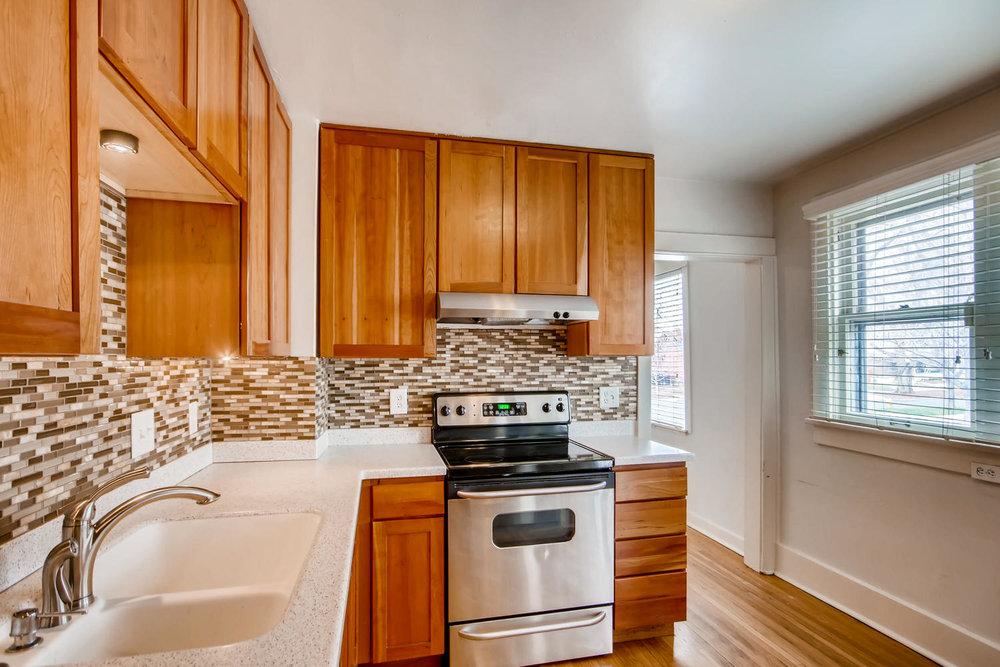 2756 N Clayton St Denver CO-large-010-27-Kitchen-1500x1000-72dpi.jpg