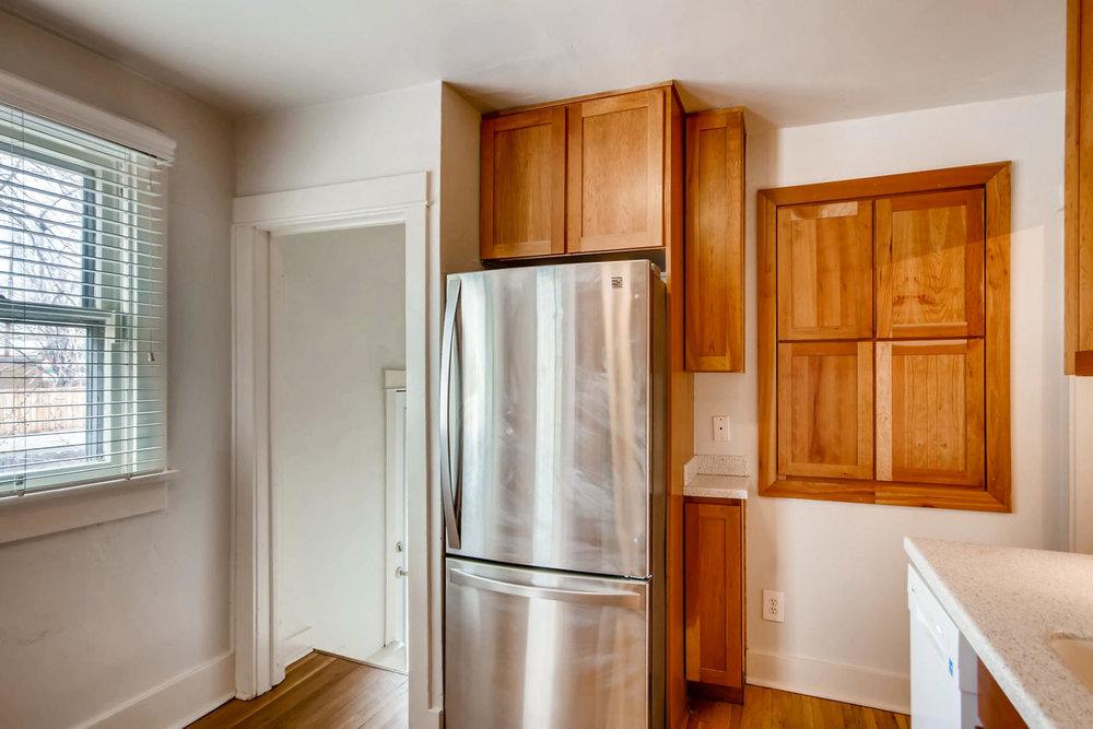 2756 N Clayton St Denver CO-large-011-16-Kitchen-1500x1000-72dpi.jpg