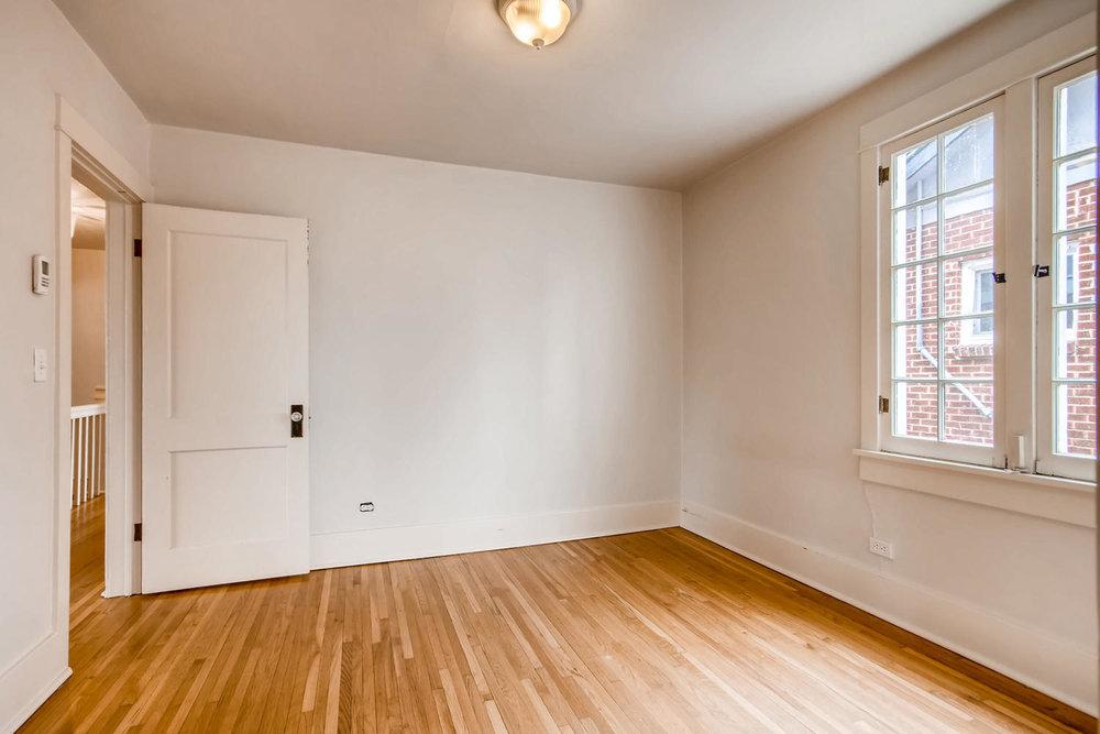 2756 N Clayton St Denver CO-large-016-12-Bedroom-1500x1000-72dpi.jpg