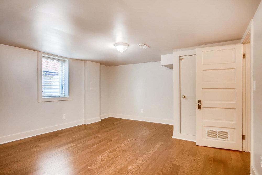 2756 N Clayton St Denver CO-large-017-8-Lower Level Master Bedroom-1500x1000-72dpi.jpg