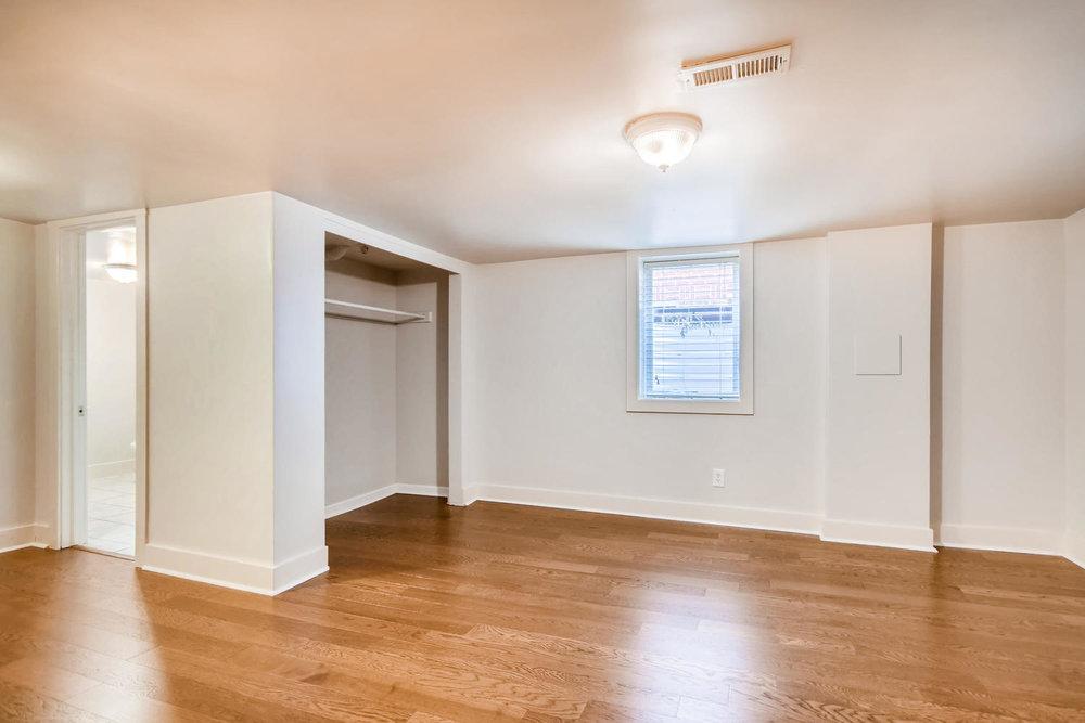 2756 N Clayton St Denver CO-large-018-9-Lower Level Master Bedroom-1500x1000-72dpi.jpg