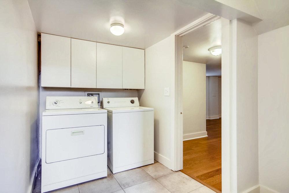 2756 N Clayton St Denver CO-large-023-21-Lower Level Laundry Room-1500x1000-72dpi.jpg