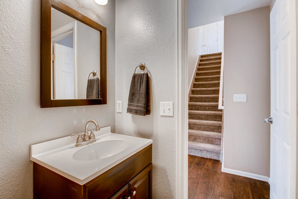 10979 Josephine St Northglenn-large-012-11-Powder Room-1500x1000-72dpi.jpg