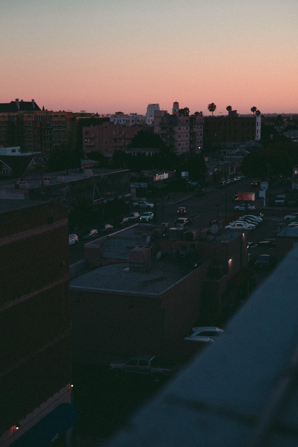 LA SUNSET-4.jpg