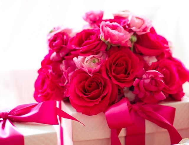 giftbox_IMG_1905.jpg