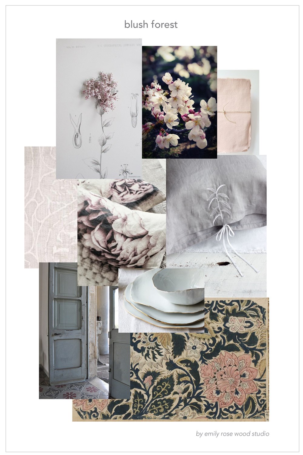 Fall 15 Home Trend
