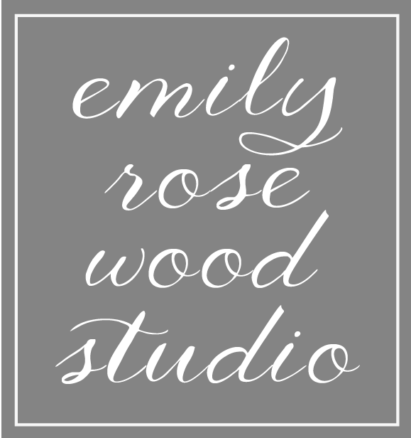 Emily Rose Wood Studio