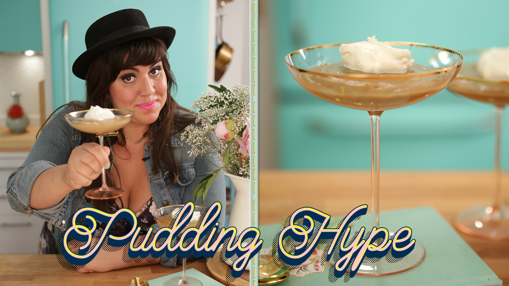 Thumbnail_pudding_hype.jpg