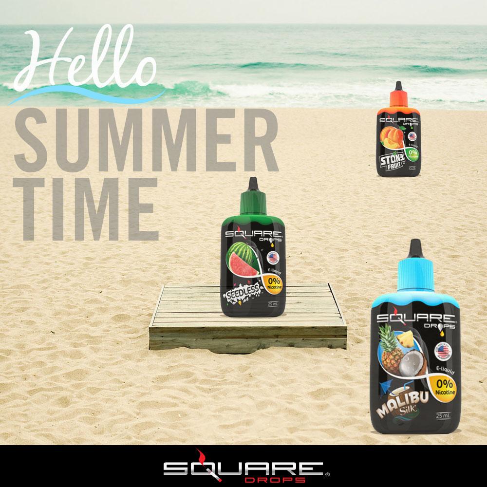 Drops_Summertime_FB_Ad_2 copy.jpg