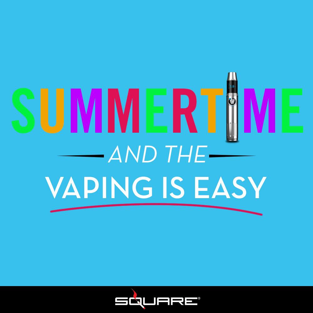 IV_Summertime_FB_Ad copy.jpg