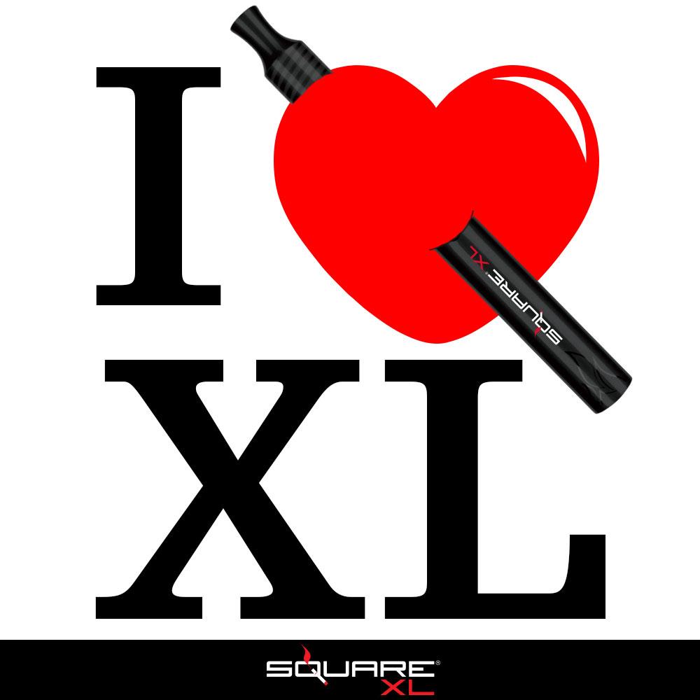 XL_IheartXL_FB_Ad.jpg
