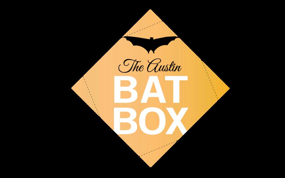 Batbox_Logo_box.png
