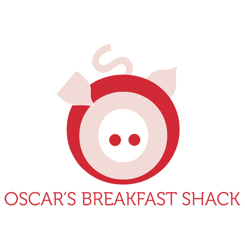 oscars_breakfast_shack_small.jpg