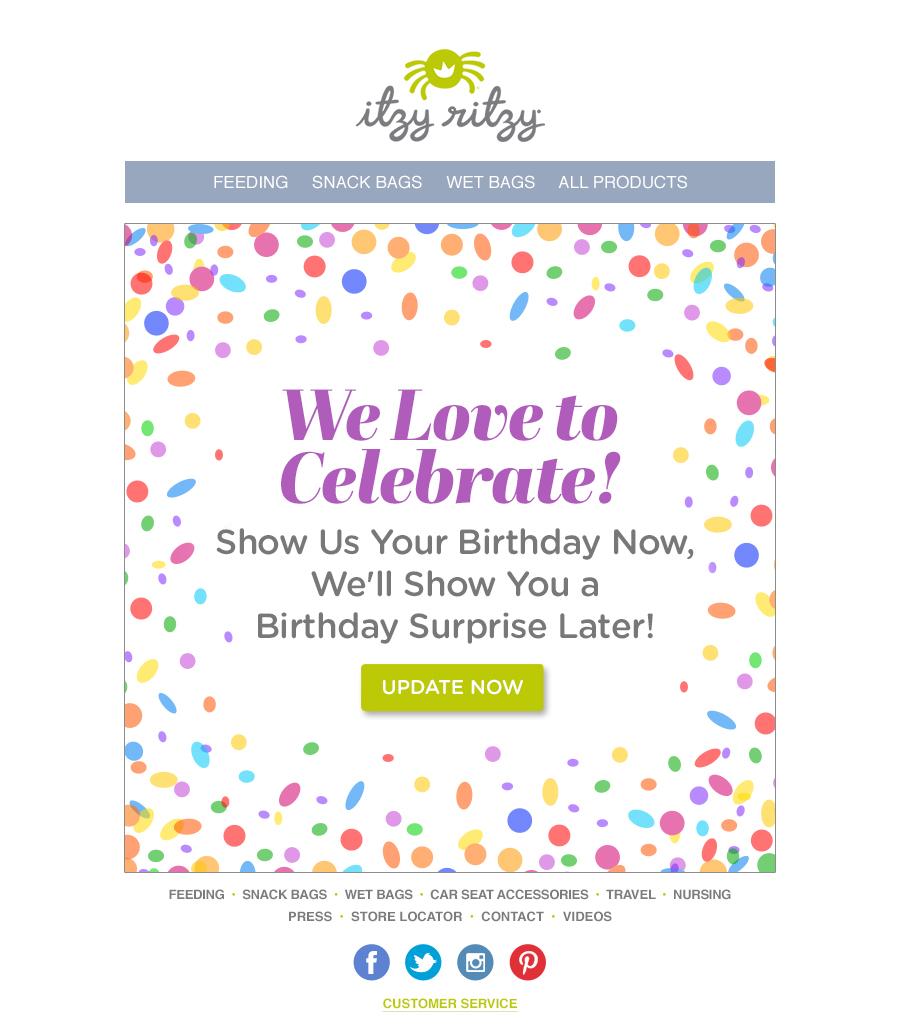 Itzy_BirthdayUpdate_B 2.jpg