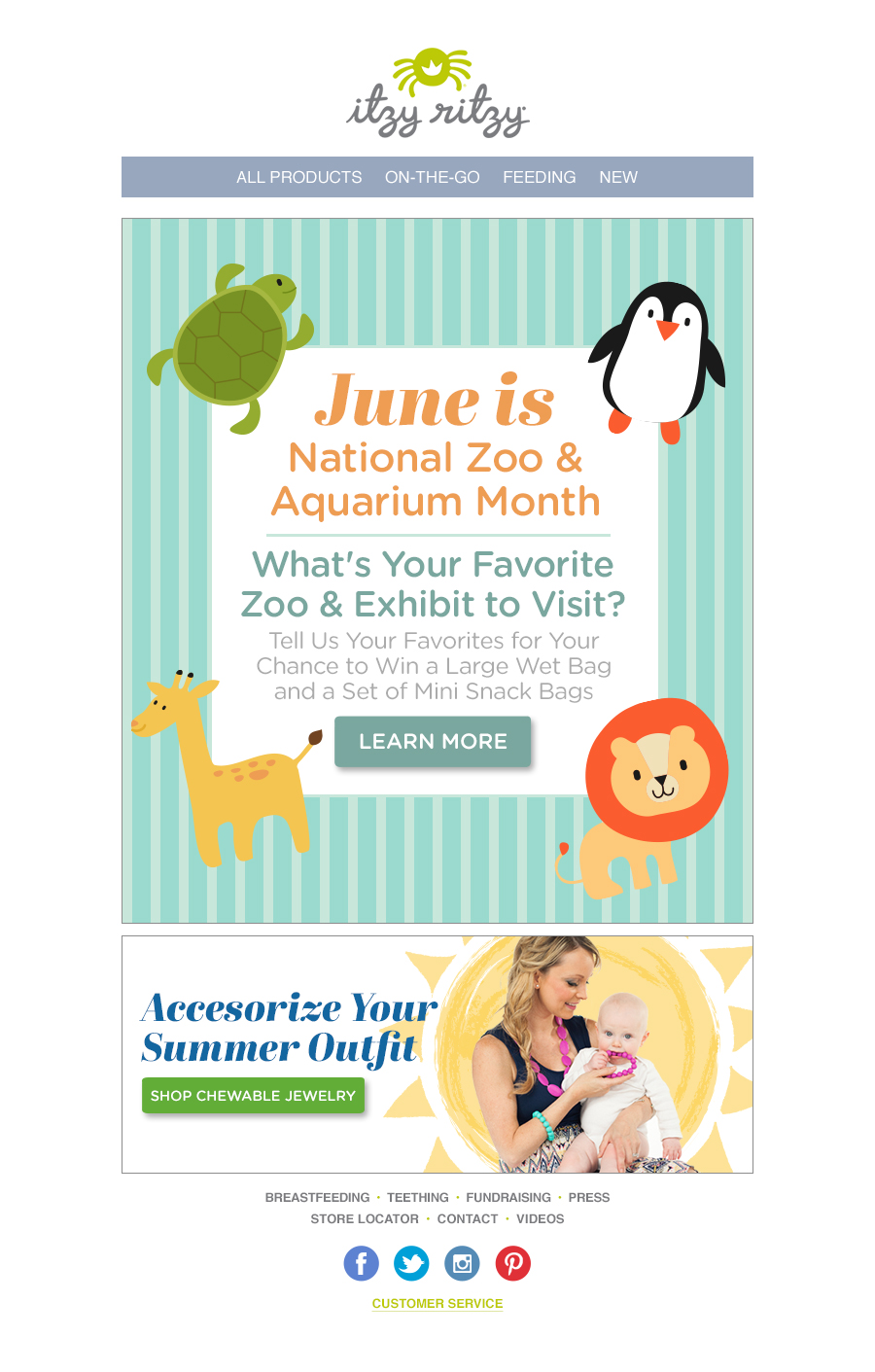 Itzy_SocialContest_June2015_B.jpg