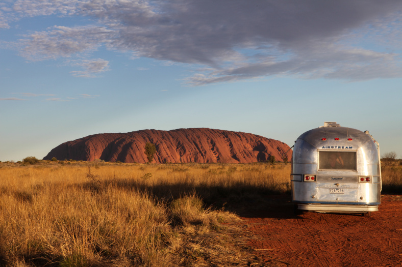 Airstream Family - Uluru.jpg
