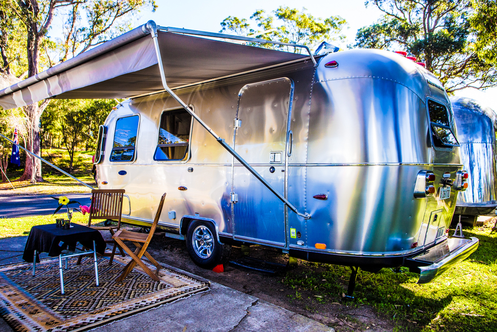 Airstream Adventures pic.jpg