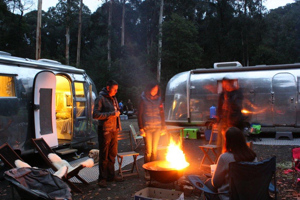 Rally11 - campfire evening.jpg