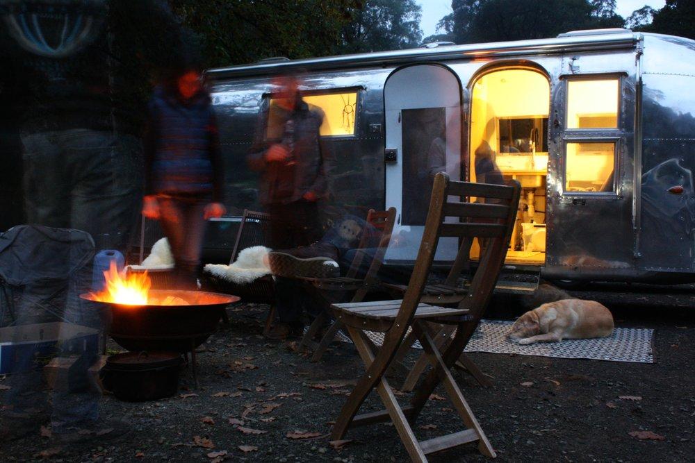 Rally11 - campfire evening2.jpg