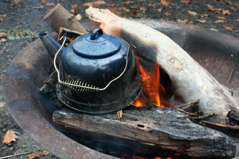 Rally11 - kettle.jpg