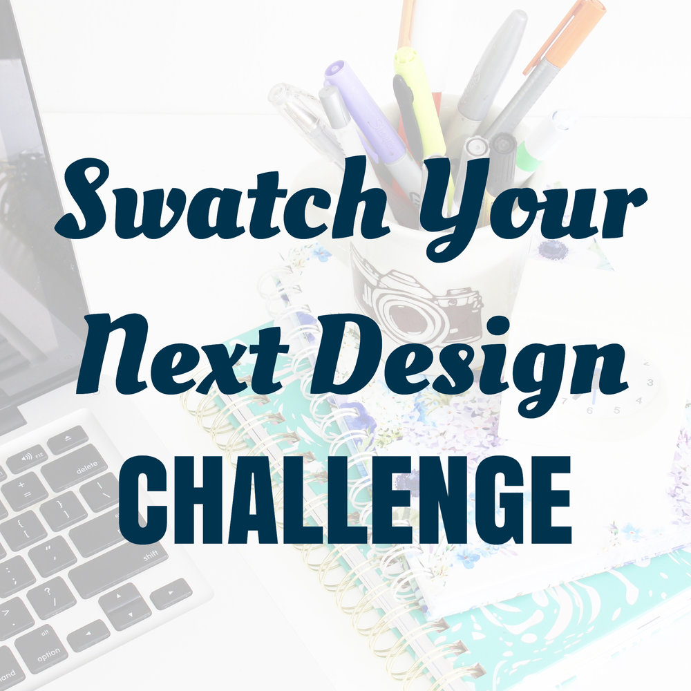 Curious about designing? - In this FREE 5-day e-course you'll learn: how to come up with inspiration for your next design, how to pick a stitch pattern, how to pick your yarn, how to decide what to design, and how to put it all together.