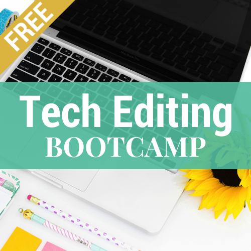 TEbootcamp.jpg