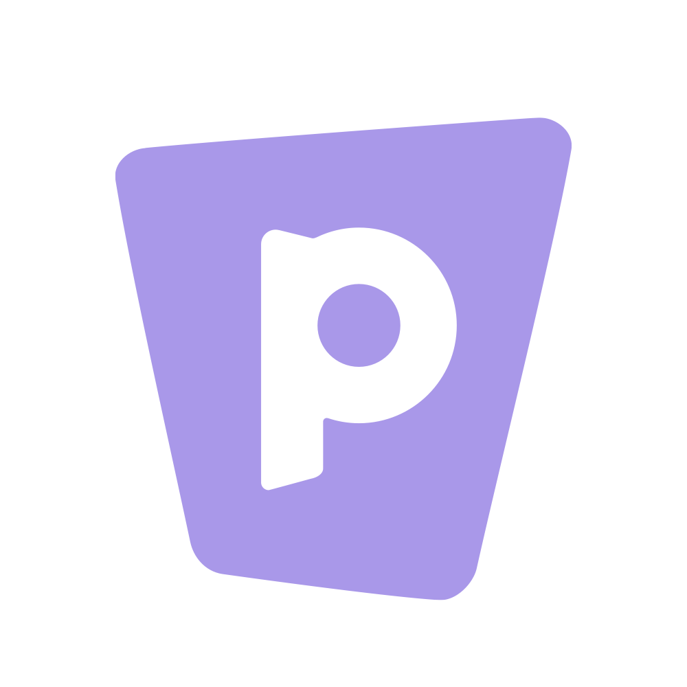 podia-symbol-purple-large.png